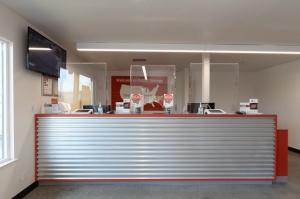 Image of Public Storage - Milpitas - 1080 Pecten Court Facility on 1600 Watson Court  in Milpitas, CA - View 3