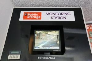 Image of Public Storage - Fullerton - 2361 W Commonwealth Ave Facility on 2361 W Commonwealth Ave  in Fullerton, CA - View 4