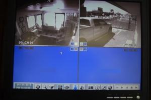 Image of Public Storage - Carmichael - 6536 Fair Oaks Blvd Facility on 6536 Fair Oaks Blvd  in Carmichael, CA - View 4