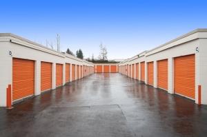Image of Public Storage - Everett - 9011 Evergreen Way Facility on 9011 Evergreen Way  in Everett, WA - View 2