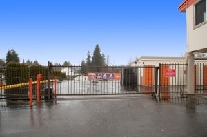 Image of Public Storage - Everett - 9011 Evergreen Way Facility on 9011 Evergreen Way  in Everett, WA - View 4