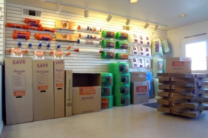 Public Storage - San Leandro - 15285 Hesperian Blvd - Photo 3