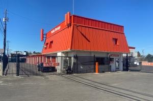 Image of Public Storage - East Palo Alto - 1961 E Bayshore Road Facility at 1961 E Bayshore Road  East Palo Alto, CA