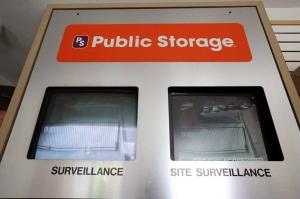 Public Storage - Huntington Beach - 8885 Riverbend Drive - Photo 4