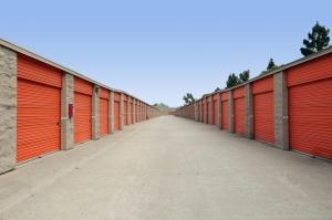 Public Storage - Huntington Beach - 8885 Riverbend Drive - Photo 2