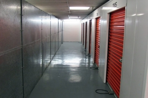 Public Storage - San Francisco - 2690 Geary Blvd - Photo 2