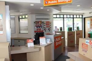 Image of Public Storage - Milwaukie - 3701 SE International Way Facility on 3701 SE International Way  in Milwaukie, OR - View 3