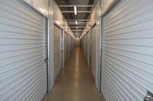 Image of Public Storage - Milwaukie - 3701 SE International Way Facility on 3701 SE International Way  in Milwaukie, OR - View 2