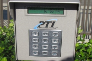 Picture of Public Storage - Sacramento - 8250 E Stockton Blvd