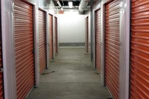 Image of Public Storage - Sacramento - 8250 E Stockton Blvd Facility on 8250 E Stockton Blvd  in Sacramento, CA - View 2