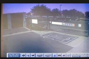 Image of Public Storage - Sacramento - 8250 E Stockton Blvd Facility on 8250 E Stockton Blvd  in Sacramento, CA - View 4