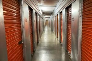 Image of Public Storage - Lakewood - 7701 Bridgeport Way W Facility on 7701 Bridgeport Way W  in Lakewood, WA - View 2