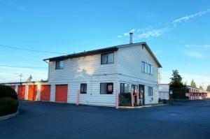 Image of Public Storage - Lakewood - 7701 Bridgeport Way W Facility at 7701 Bridgeport Way W  Lakewood, WA
