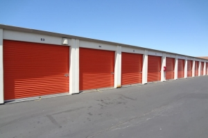 Image of Public Storage - Pinole - 2624 Appian Way Facility on 2624 Appian Way  in Pinole, CA - View 2