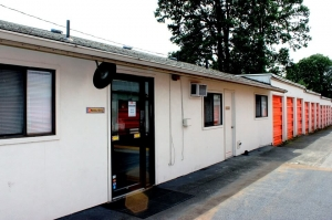 Image of Public Storage - Happy Valley - 11485 SE 82nd Ave Facility at 11485 SE 82nd Ave  Happy Valley, OR