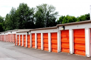 Image of Public Storage - Happy Valley - 11485 SE 82nd Ave Facility on 11485 SE 82nd Ave  in Happy Valley, OR - View 2