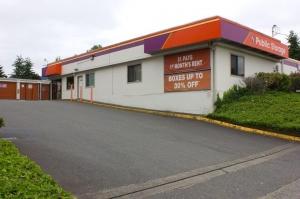 Public Storage - Tacoma - 4103 S Orchard Street - Photo 1