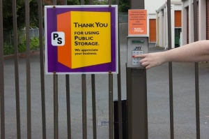 Public Storage - Tacoma - 4103 S Orchard Street - Photo 5