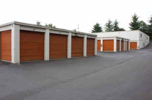 Public Storage - Tacoma - 4103 S Orchard Street - Photo 2