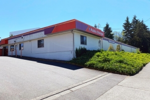 Public Storage - Tacoma - 4103 S Orchard Street - Photo 1