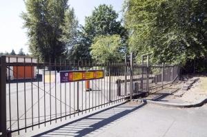 Public Storage - Bellevue - 12385 Northup Way - Photo 4
