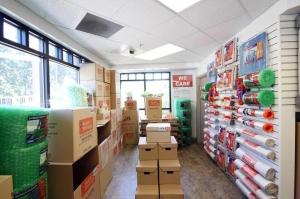 Public Storage - Bellevue - 12385 Northup Way - Photo 3