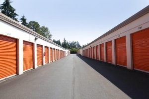 Image of Public Storage - Bellevue - 12385 Northup Way Facility on 12385 Northup Way  in Bellevue, WA - View 2