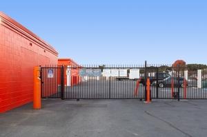 Public Storage - Santa Ana - 400 S Grand Ave - Photo 4