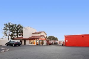 Image of Public Storage - Santa Ana - 400 S Grand Ave Facility at 400 S Grand Ave  Santa Ana, CA