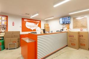 Image of Public Storage - Santa Ana - 400 S Grand Ave Facility on 400 S Grand Ave  in Santa Ana, CA - View 3