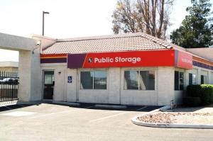 Public Storage - Las Vegas - 4685 E Tropicana Ave - Photo 1