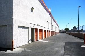 Image of Public Storage - Las Vegas - 4685 E Tropicana Ave Facility on 4685 E Tropicana Ave  in Las Vegas, NV - View 2