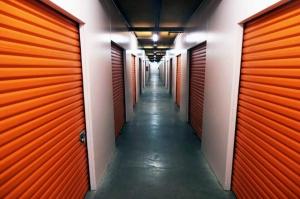 Public Storage - San Lorenzo - 16025 Ashland Ave - Photo 2
