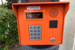 Public Storage - San Lorenzo - 16025 Ashland Ave - Photo 5