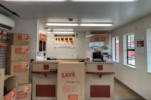 Image of Public Storage - San Lorenzo - 16025 Ashland Ave Facility on 16025 Ashland Ave  in San Lorenzo, CA - View 3