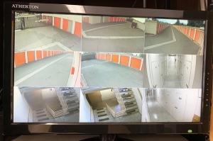 Image of Public Storage - San Lorenzo - 16025 Ashland Ave Facility on 16025 Ashland Ave  in San Lorenzo, CA - View 4