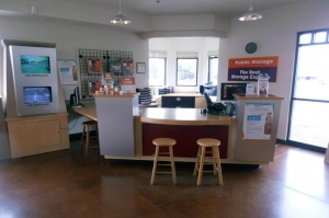 Public Storage - Livermore - 4350 Technology Drive - Photo 3