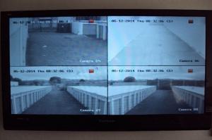 Public Storage - Livermore - 4350 Technology Drive - Photo 4