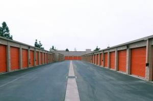 Public Storage - Livermore - 4350 Technology Drive - Photo 2