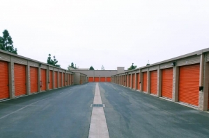 Image of Public Storage - Livermore - 4350 Technology Drive Facility on 4350 Technology Drive  in Livermore, CA - View 2