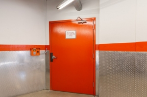 Public Storage - Culver City - 11510 Jefferson Blvd - Photo 4
