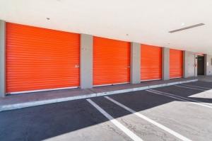 Image of Public Storage - Culver City - 11510 Jefferson Blvd Facility on 11510 Jefferson Blvd  in Culver City, CA - View 2