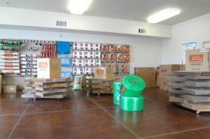 Image of Public Storage - Oakley - 1625 Main Street Facility on 1625 Main Street  in Oakley, CA - View 3