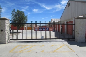 Image of Public Storage - Oakley - 1625 Main Street Facility on 1625 Main Street  in Oakley, CA - View 4
