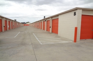 Image of Public Storage - Oakley - 1625 Main Street Facility on 1625 Main Street  in Oakley, CA - View 2