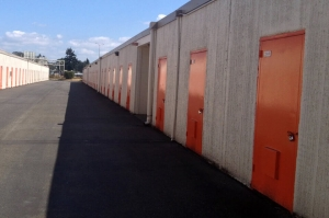 Image of Public Storage - Tacoma - 9815 32nd Ave Ct S Facility on 9815 32nd Ave Ct S  in Tacoma, WA - View 2