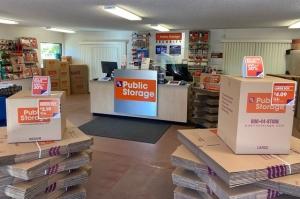Public Storage - Tacoma - 801 N Mildred Street - Photo 3