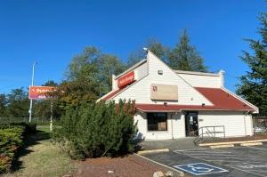Image of Public Storage - Tacoma - 801 N Mildred Street Facility at 801 N Mildred Street  Tacoma, WA