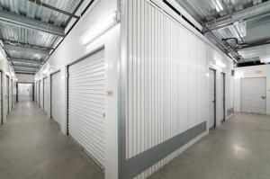Image of Public Storage - Woodland Hills - 22222 Ventura Blvd Facility on 22222 Ventura Blvd  in Woodland Hills, CA - View 2