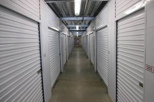 Image of Public Storage - Shoreline - 20041 Ballinger Way NE Facility on 20041 Ballinger Way NE  in Shoreline, WA - View 2